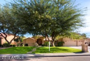 10935 E EL RANCHO Drive, Scottsdale, AZ 85259