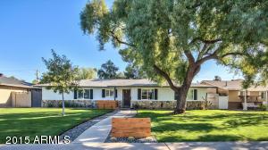 3125 N 41st Place, Phoenix, AZ 85018