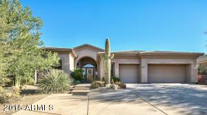 9908 E ROADRUNNER Drive, Scottsdale, AZ 85262
