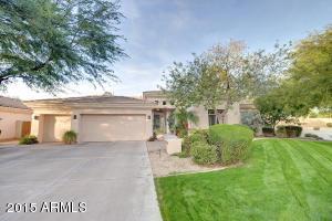 8182 E CLINTON Street, Scottsdale, AZ 85260