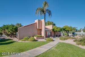 3510 E HAMPTON Avenue, 91, Mesa, AZ 85204