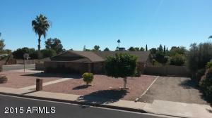 1557 E MCLELLAN Road, Mesa, AZ 85203