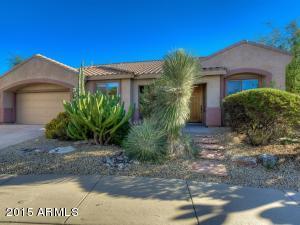 10565 E COSMOS Circle, Scottsdale, AZ 85255
