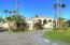 7120 E CARON Drive, Paradise Valley, AZ 85253