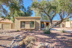 8502 N 85TH Street, Scottsdale, AZ 85258