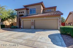 10571 E SALT BUSH Drive, Scottsdale, AZ 85255