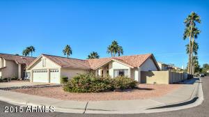 9166 E VOLTAIRE Drive, Scottsdale, AZ 85260