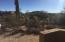 Backyard - Great Views!