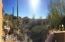 Panoramic Back yard