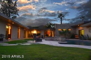 5329 N 68TH Place, Paradise Valley, AZ 85253