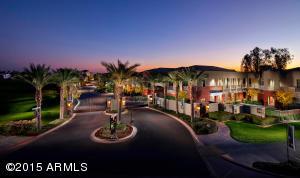 2 BILTMORE Estate, 310, Phoenix, AZ 85016