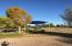Kierland Park