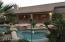 6712 E Montreal Place, Scottsdale, AZ 85254