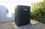 2 New 14 Seer A/C Units and Matching Air Handlers w/ 10 Year Warranty!