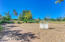 Enjoy a stroll along Gainey Ranch walking paths