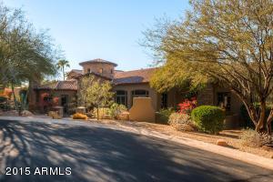 5338 N 46TH Street, Phoenix, AZ 85018
