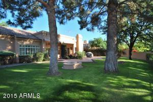 17296 N 77TH Way, Scottsdale, AZ 85255