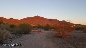 5301 E Prickly Pear Road, 81, Cave Creek, AZ 85331