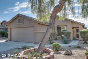 8833 E COLBY Circle, Mesa, AZ 85207