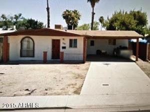 1053 W EMERALD Avenue, Mesa, AZ 85210