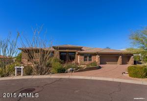 11221 E DALE Lane, Scottsdale, AZ 85262