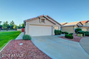 109 W GARY Way, Gilbert, AZ 85233