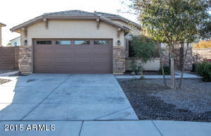 2917 E MEAD Drive, Gilbert, AZ 85298