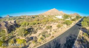 24200 N ALMA SCHOOL Road, 14, Scottsdale, AZ 85255