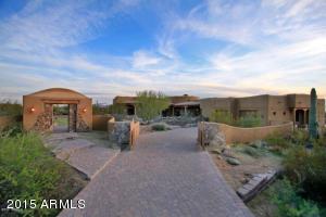 31601 N GRANITE REEF Road, Scottsdale, AZ 85266