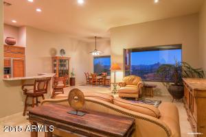 15333 E WESTRIDGE Drive, Fountain Hills, AZ 85268