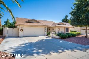 19515 N 98th Avenue, Peoria, AZ 85382