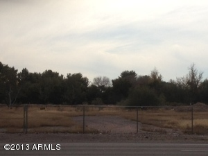 2969 E MCKELLIPS R Road, R, Mesa, AZ 85213
