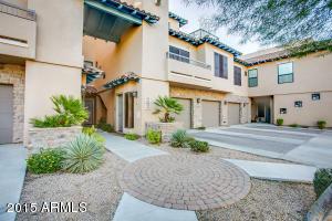 20660 N 40TH Street, 1179, Phoenix, AZ 85050