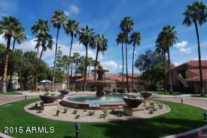 11515 N 91ST Street, 146, Scottsdale, AZ 85260