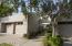 7700 E GAINEY RANCH Road, 112, Scottsdale, AZ 85258