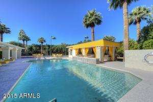 8800 N 65TH Street, Paradise Valley, AZ 85253
