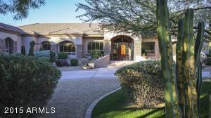 6200 N 42ND Street, Paradise Valley, AZ 85253
