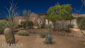10011 E Buckskin Trail, Scottsdale, AZ 85255
