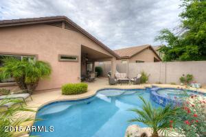 10437 E Raintree Drive, Scottsdale, AZ 85255