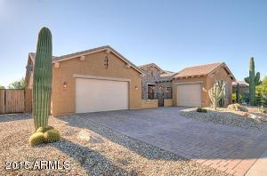 16077 W ASHLAND Avenue, Goodyear, AZ 85395
