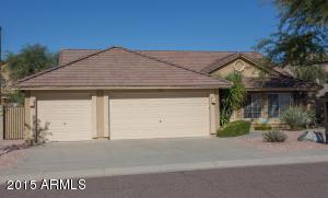 4604 E FERNWOOD Court, Cave Creek, AZ 85331