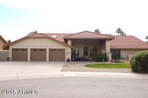 7519 E ASTER Drive, Scottsdale, AZ 85260