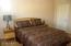9065 E GARY Road, 107, Scottsdale, AZ 85260