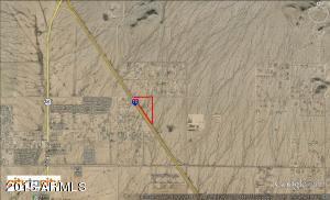 15287 W WAVERLY Drive, Casa Grande, AZ 85194