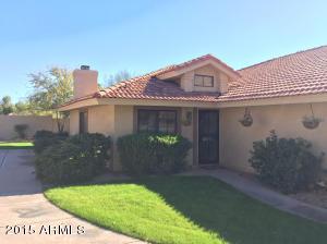 11515 N 91ST Street, 130, Scottsdale, AZ 85260