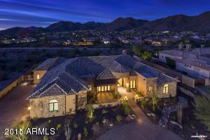 13758 E YUCCA Street, Scottsdale, AZ 85259
