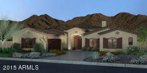11631 N 134TH Way, Scottsdale, AZ 85259