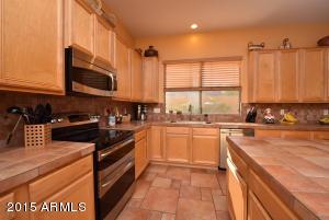 32832 N 43RD Street, Cave Creek, AZ 85331