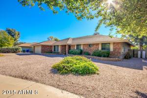 1315 E KENWOOD Circle, Mesa, AZ 85203