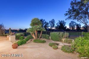 7425 E Gainey Ranch Road, 16, Scottsdale, AZ 85258